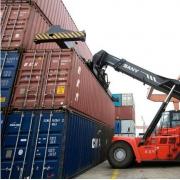 中西钢铁贸易走入碰撞 轨道 竞争更趋激烈